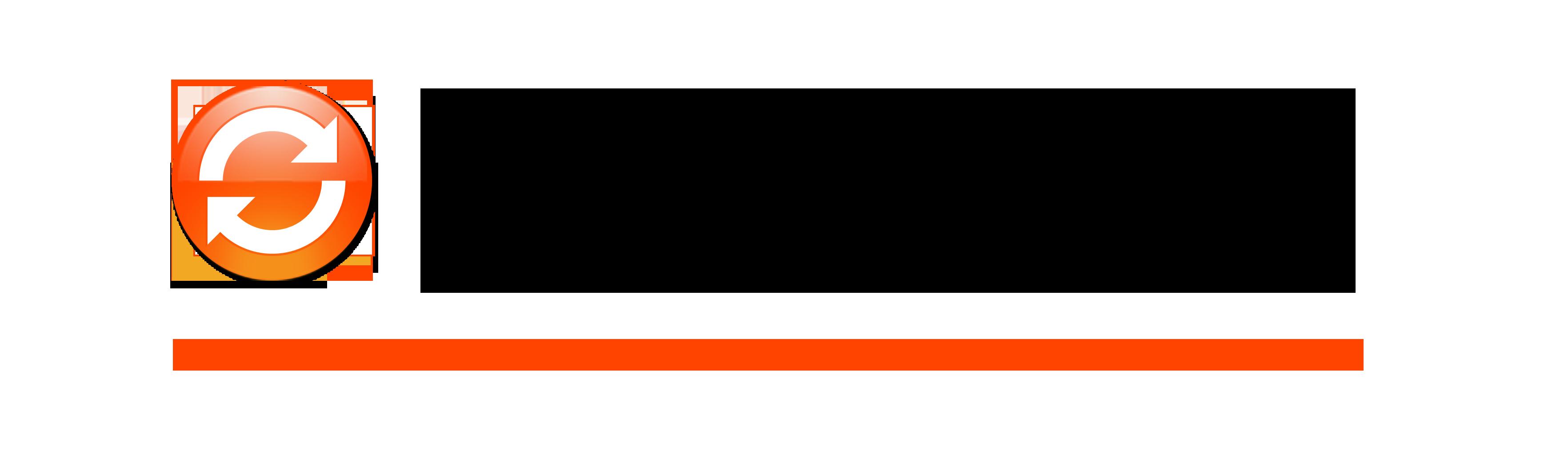 DenyAll Web Application Firewall (LTS)