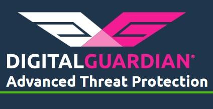 Digital Guardian Advanced Threat Protection