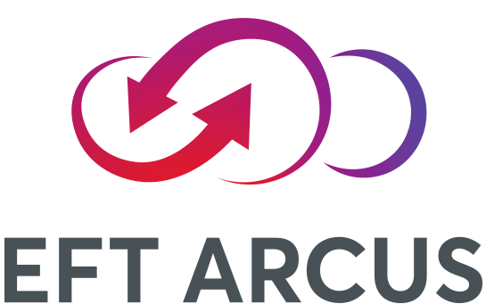 Globalscape EFT Arcus