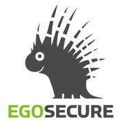 EgoSecure Data Protection