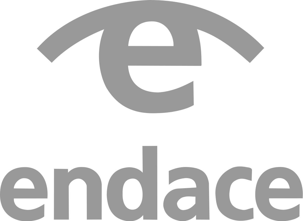 Endace InvestigationManager