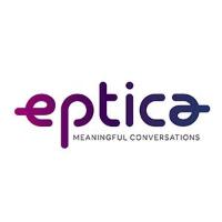 EPTICA Customer Engagement Suite