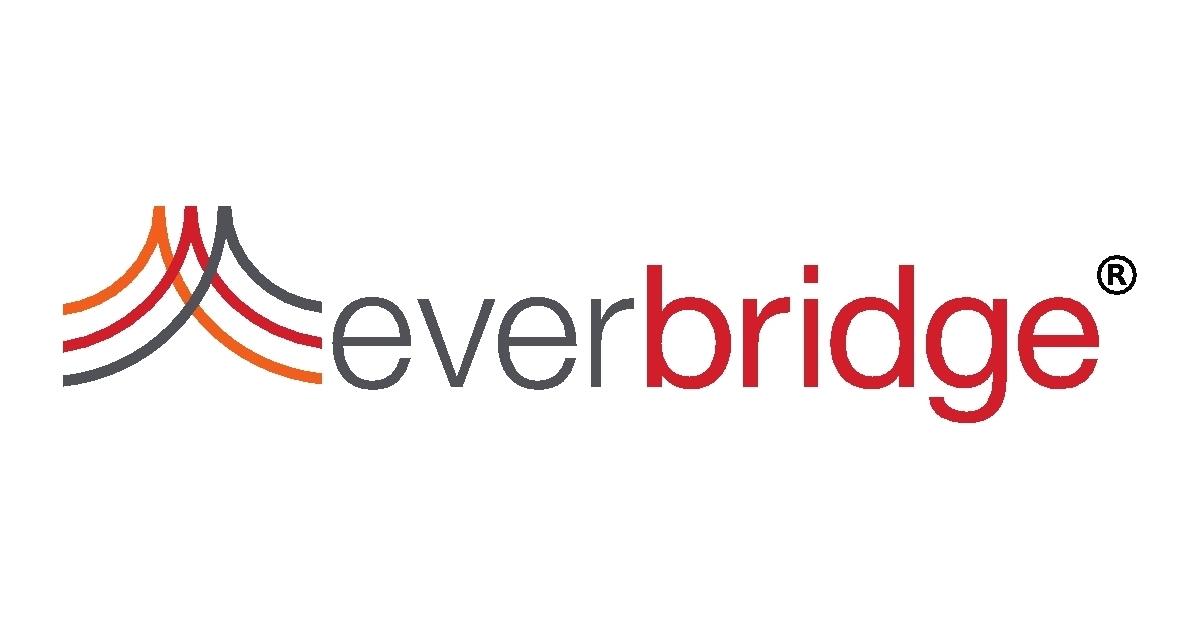 Everbridge Safe Connection