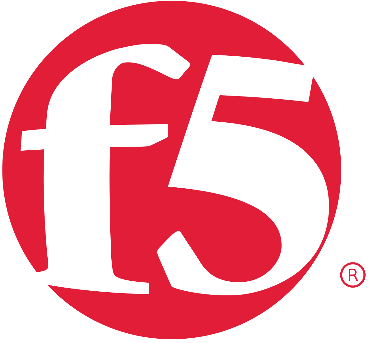 F5 Big-IP Application Delivery Services