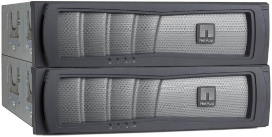 NetApp FAS3200 series