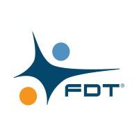 FDT IIoT Server