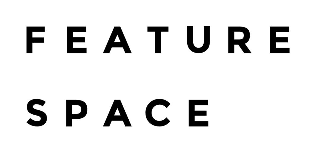 Featurespace ARIC™ Platform