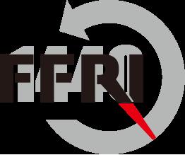 FFRI YARAI