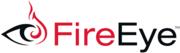 FireEye Cyber Physical Threat Intelligence