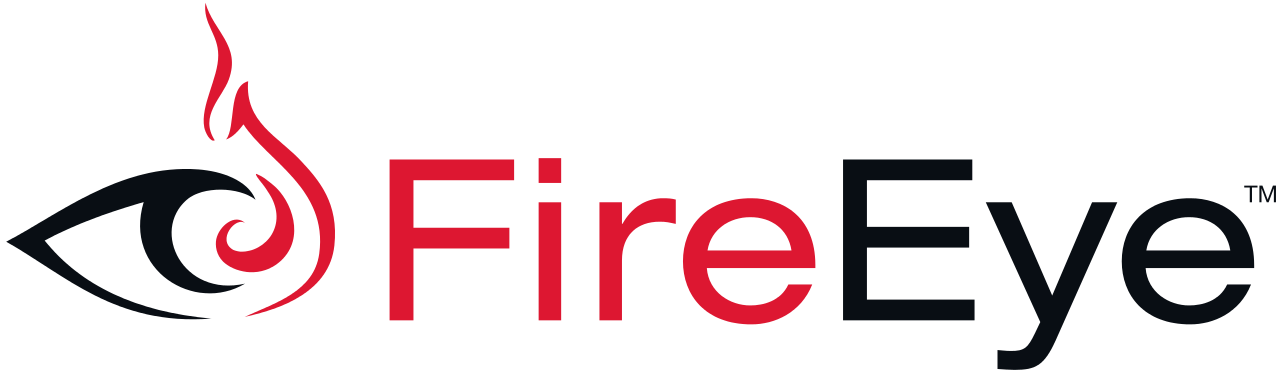 FireEye Security Suite