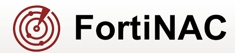 FortiNet FortiNAC
