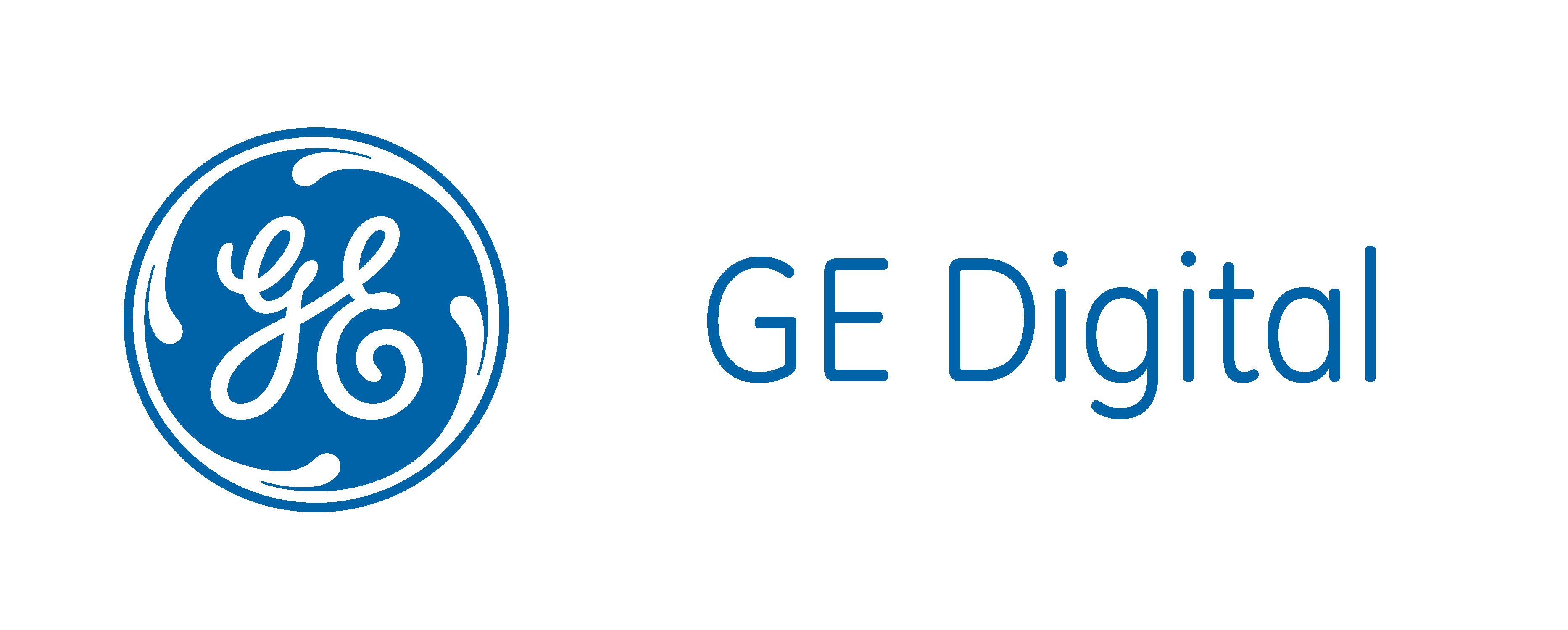 GE Digital Predix Platform