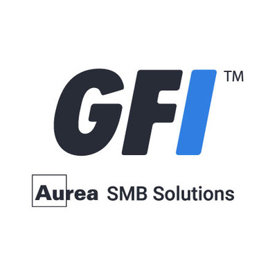 GFI LAN Guard