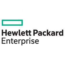 HPE StoreVirtual VSA Software