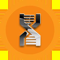 FireEye Helix Security Platform