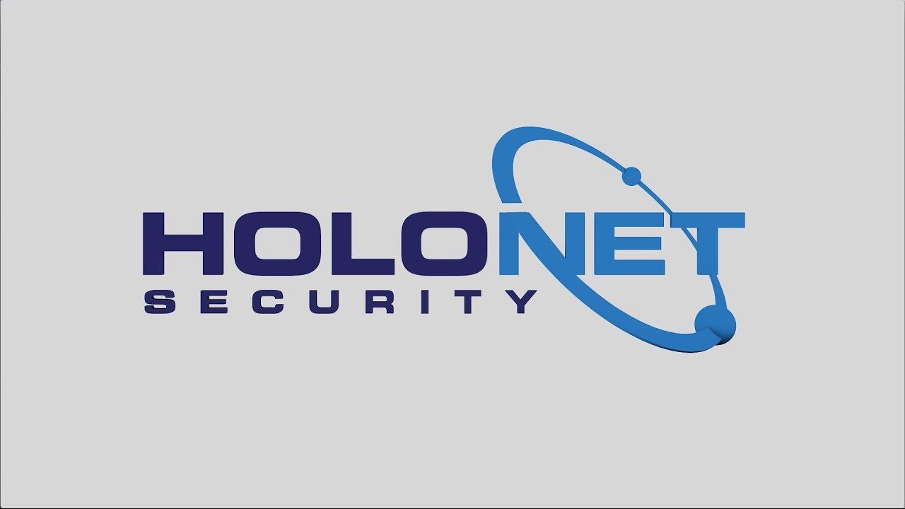 Holonet Platform