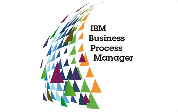 IBM Business Process Manager (BPM)