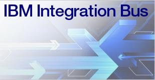 IBM Integration Bus
