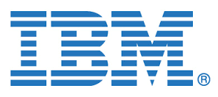 IBM WebSphere Enterprise Service Bus (ESB)