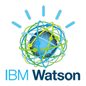 IBM Watson for Oncology
