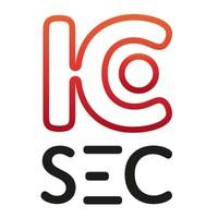 ICsec S.A. Scadvance