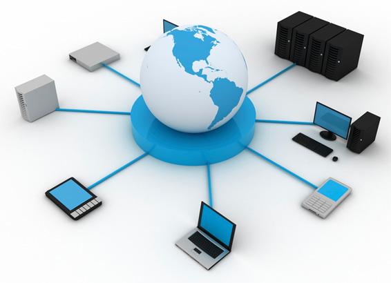 IP-Телефония by SOLTI