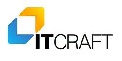 ITCraft Software Development