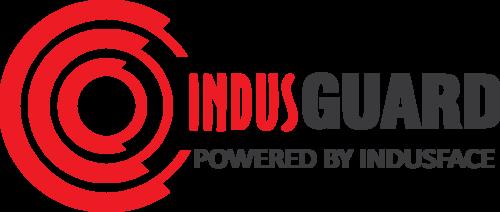 Indusface IndusGuard