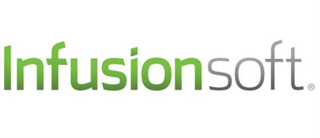 Infusionsoft Marketing Automation