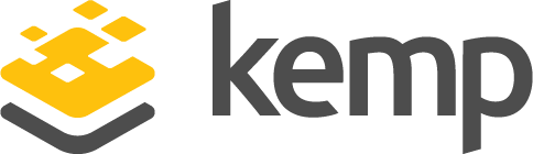 Kemp LoadMaster 3000