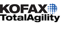 Kofax TotalAgility™