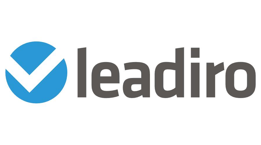 Leadiro Platform