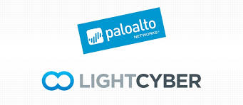 Palo Alto Networks LightCyber