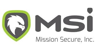 MSi Platform
