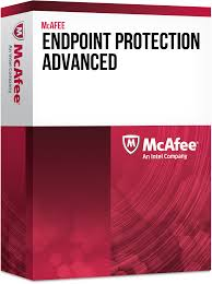 McAfee Endpoint Protection — Advanced Suite