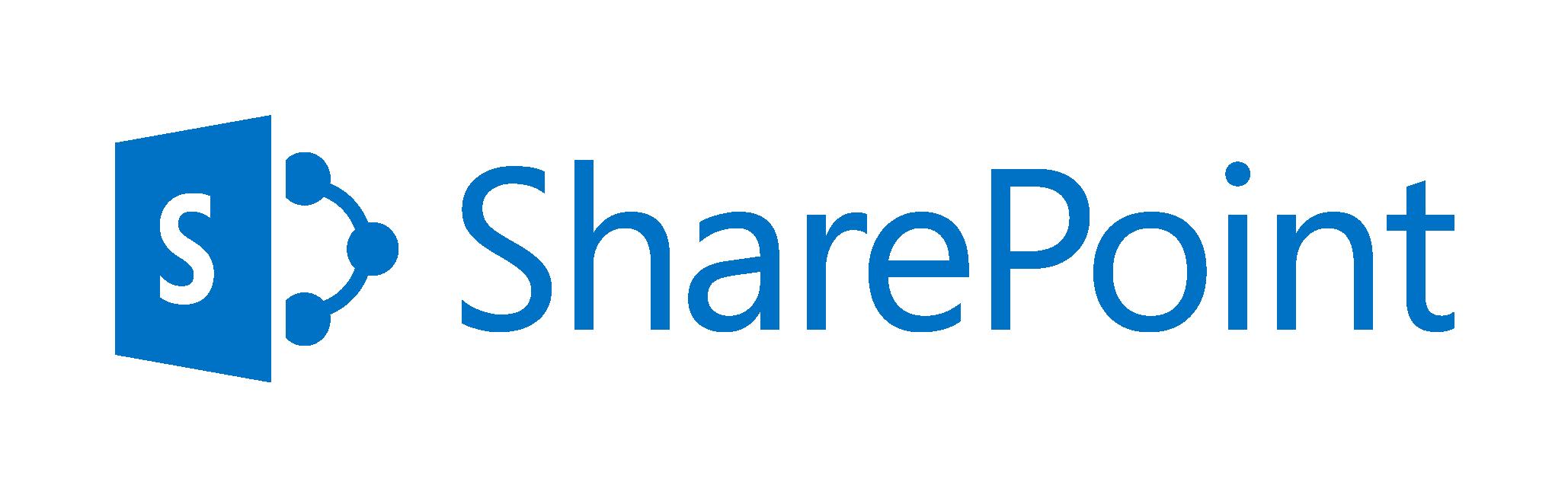 Microsoft Sharepoint Server
