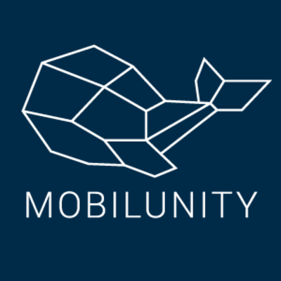 Mobilunity Software Development