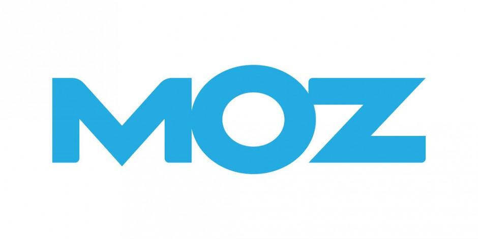 Moz Pro