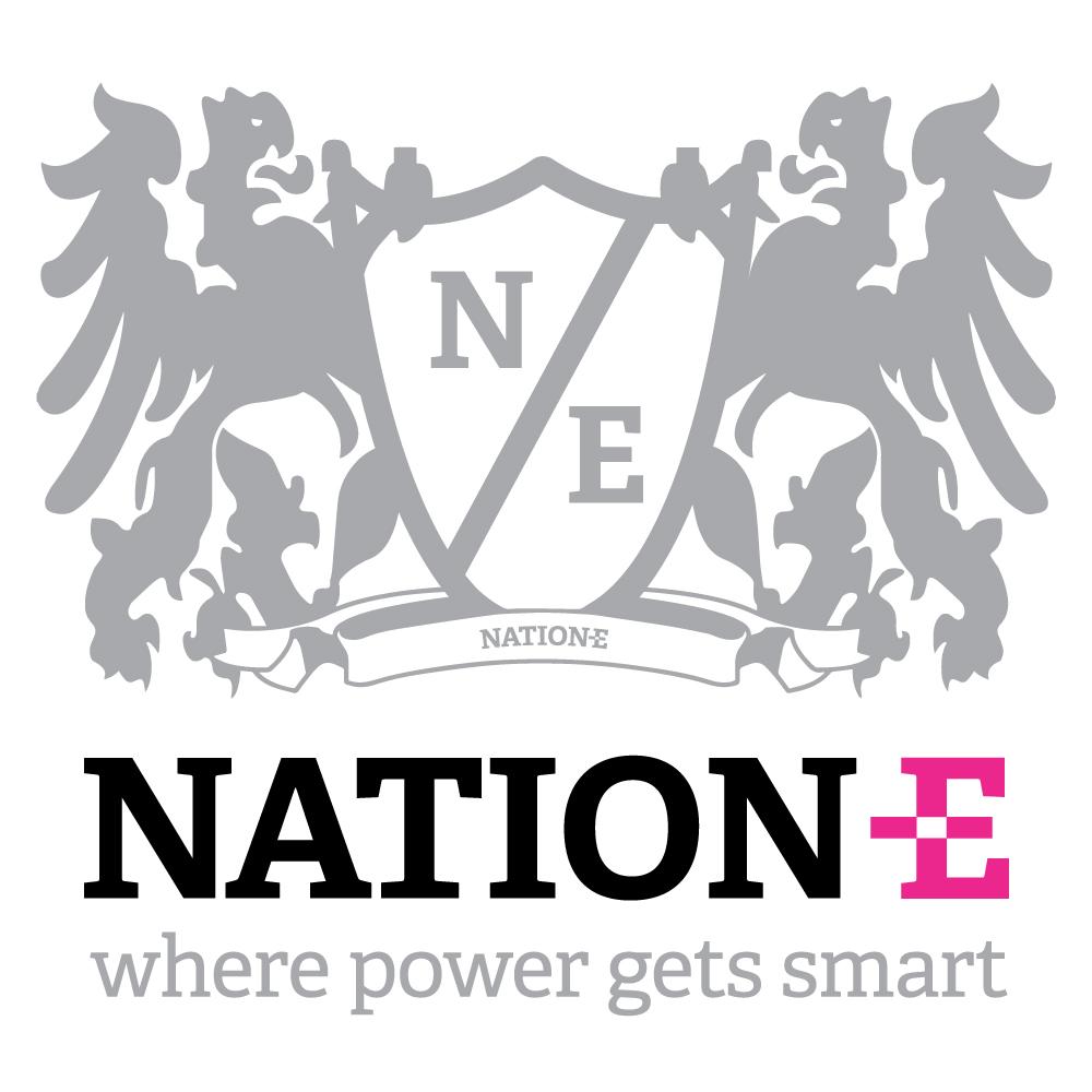 Nation-E Solution