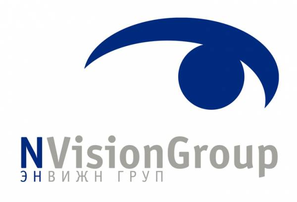 NVision Group FORIS BSS/OSS