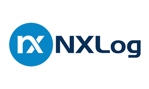 NXLog Log Collection Solutions