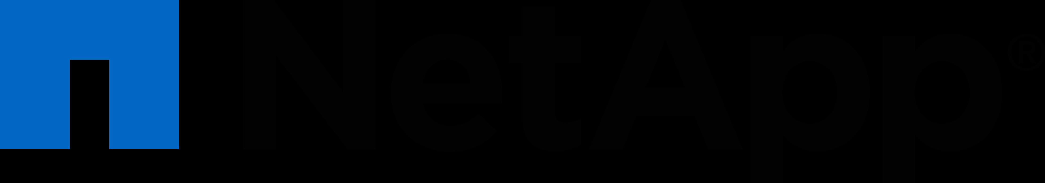 NetApp StorageGRID