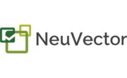 NeuVector Complete Run-Time Security
