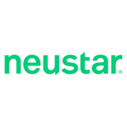 Neustar NetProtect