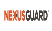 Nexusguard DNS Protection