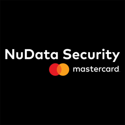 NuData Security NuDetect