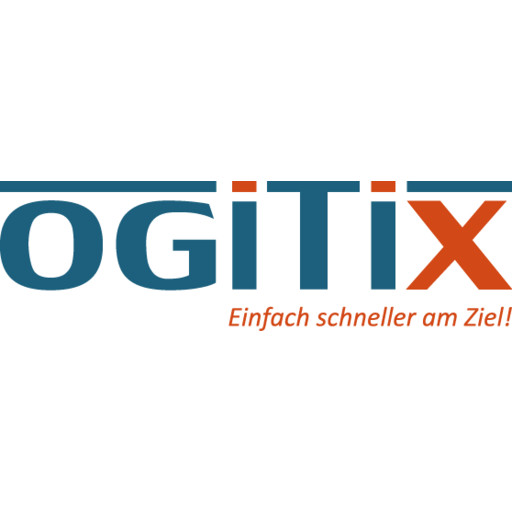 OGiTiX unimate Password Reset Manager