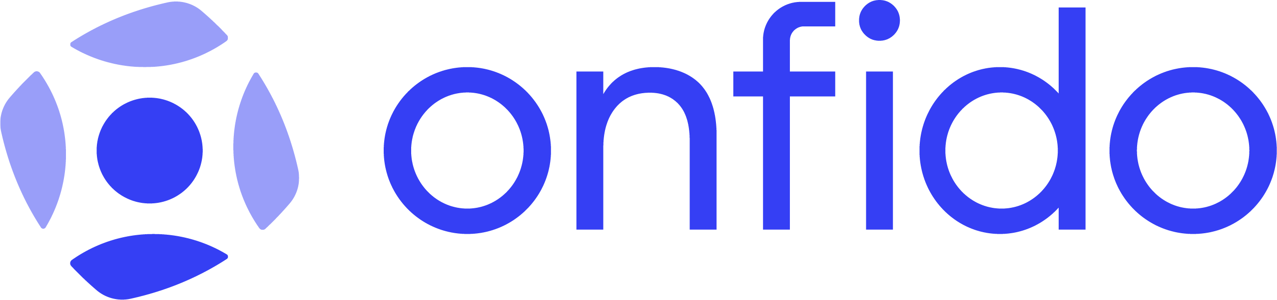 Onfido Document Verification