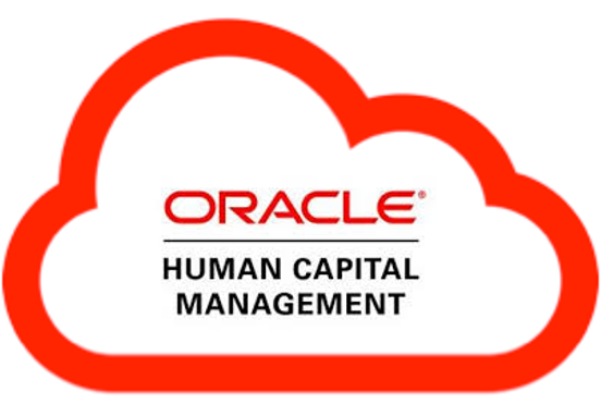 Oracle HCM - Human Capital Management Cloud