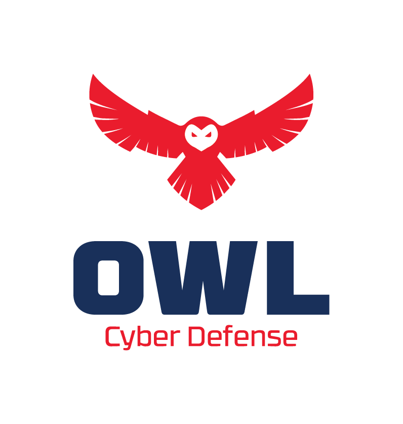 Owl Perimeter Defense Solution